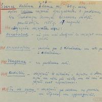 1925-9-zinatniska-ekspedicija-07-0010