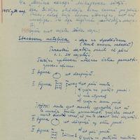 1925-9-zinatniska-ekspedicija-07-0011