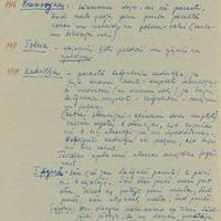 1925-9-zinatniska-ekspedicija-07-0012