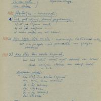 1925-9-zinatniska-ekspedicija-07-0016