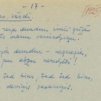 1925-9-zinatniska-ekspedicija-07-0017