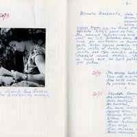 1950-14-zinatniska-ekspedicija-07-0023