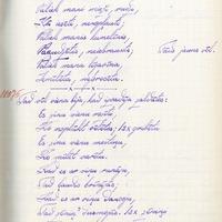 1955-Liepajas-ekspedicija-18-0070