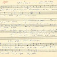 1955-Liepajas-ekspedicija-21-0251