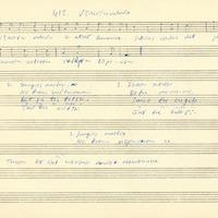 1955-Liepajas-ekspedicija-21-0256