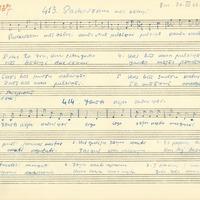 1955-Liepajas-ekspedicija-21-0258