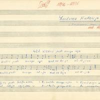 1955-Liepajas-ekspedicija-21-0265