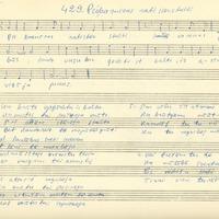 1955-Liepajas-ekspedicija-21-0270