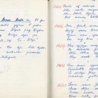 1955-Liepajas-ekspedicija-28-0049