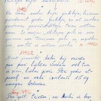 1955-Liepajas-ekspedicija-29-0100