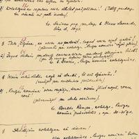 1850-Ogres-ekspedicija-01-0003