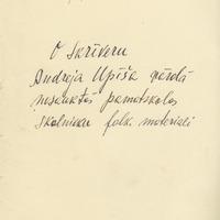 1850-Ogres-ekspedicija-01-0004