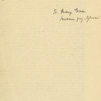 1850-Ogres-ekspedicija-01-0008