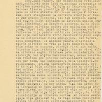 1850-Ogres-ekspedicija-01-0009