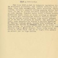 1850-Ogres-ekspedicija-01-0011