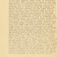 1850-Ogres-ekspedicija-01-0012