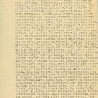 1850-Ogres-ekspedicija-01-0013
