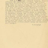 1850-Ogres-ekspedicija-01-0018