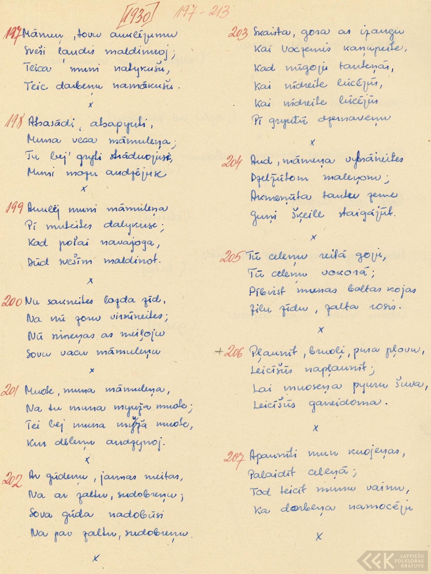 1930-10-zinatniska-ekspedicija-01-0035