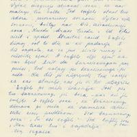 1945-13-zinatniska-ekspedicija-07-0190
