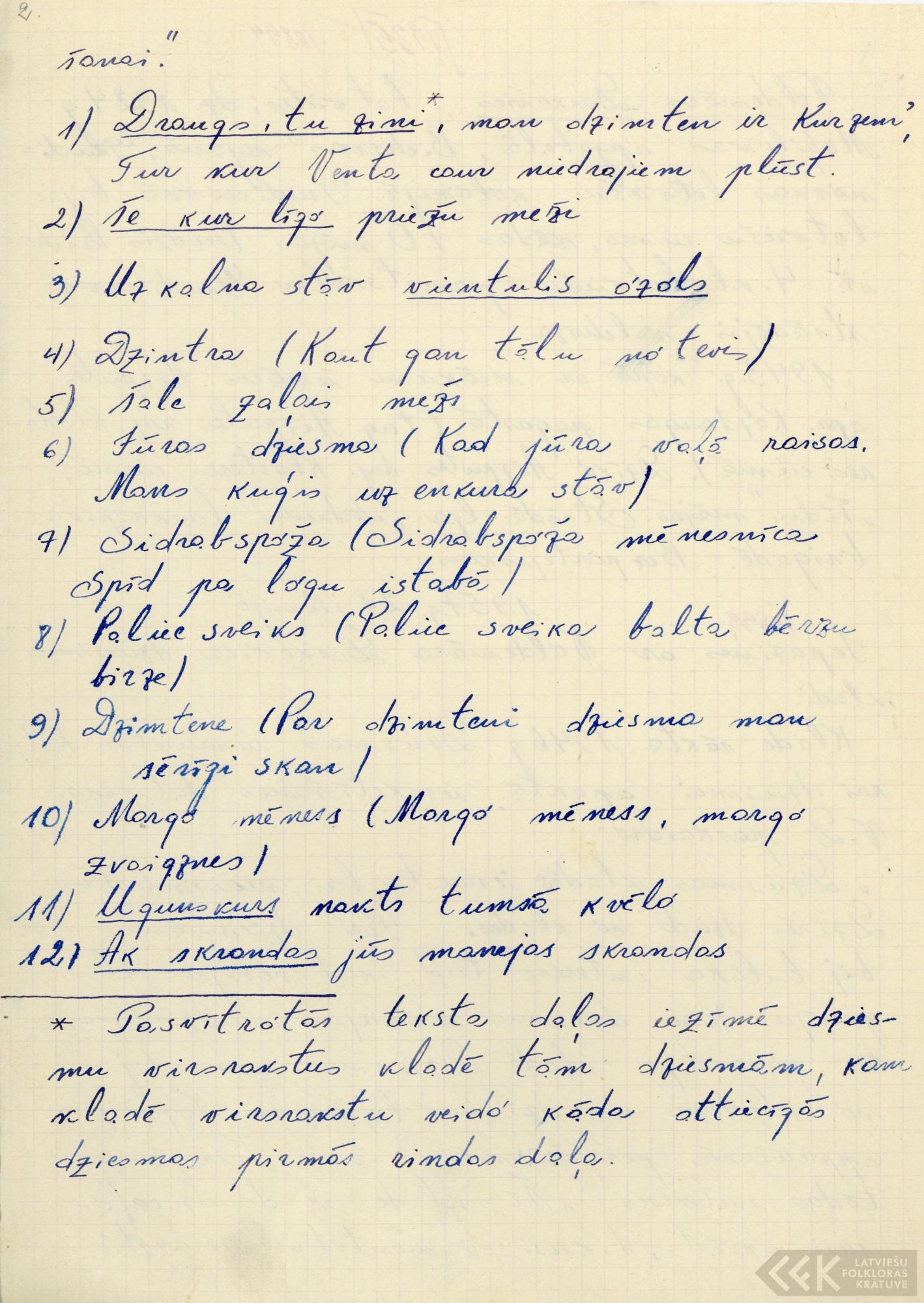 1935-ekspedicija-Kuldiga-un-Aizpute-18-0088