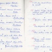 2012-29-zinatniska-ekspedicija-01-0012