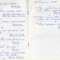2012-29-zinatniska-ekspedicija-01-0013