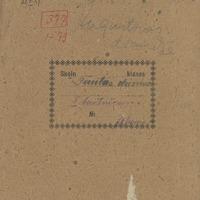 0377-J-Kuzma-01-0001