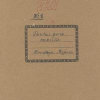 0420-Onufrijs-Mezals-01-0001