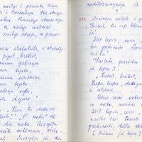 2005-Ludzas-ekspedicija-04-0050