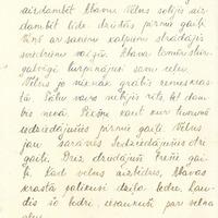 #LFK-1909-1