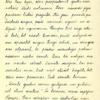 #LFK-1909-2