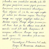 1909-Sabiles-vidusskola-0004