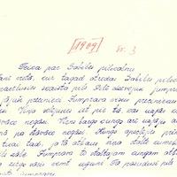 1909-Sabiles-vidusskola-0005