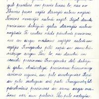 #LFK-1909-4