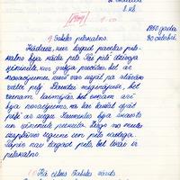 1909-Sabiles-vidusskola-0011