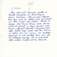 1909-Sabiles-vidusskola-0015