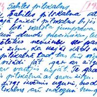 1909-Sabiles-vidusskola-0016