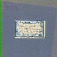 0023-Karla-Bukuma-vakums-01-0162