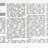 0023-Karla-Bukuma-vakums-12-0151