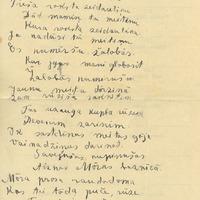 0460-Piters-Aleksandrovics-0001