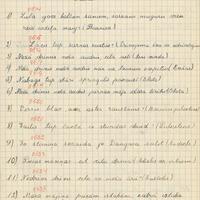 1693-Kursisu-pamatskola-05-0052