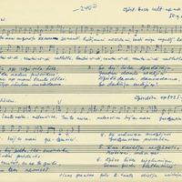 1968-ekspedicija-Auce-Dobele-03-0240