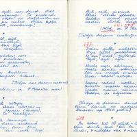 1985-ekspedicija-Riga-Madona-06-0028