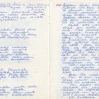 1995-Ekspedicija-Madona-Aizkraukle-17-0011