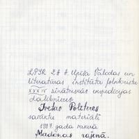 2045-34-ekspedicija-Latvija-01-0002