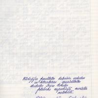 2055-36-Ekspedicija-Latvija-01-0001