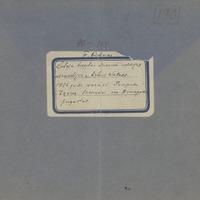 0170-Arturs-Salaks-01-0035