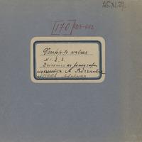 0170-Arturs-Salaks-03-0001