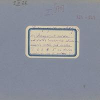 0170-Arturs-Salaks-03-0108